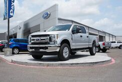 2019_Ford_Super Duty F-250 SRW_STX_  TX