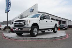 2019_Ford_Super Duty F-250 SRW_STX_ Rio Grande City TX