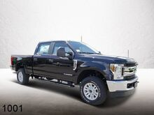 2019_Ford_Super Duty F-250 SRW_XL_ Belleview FL