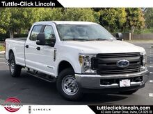 2019_Ford_Super Duty F-250 SRW_XL Diesel_ Irvine CA