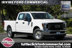 2019_Ford_Super Duty F-250 SRW_XL Gas_ Irvine CA