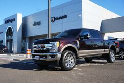2019_Ford_Super Duty F-250 SRW_XL_ McAllen TX