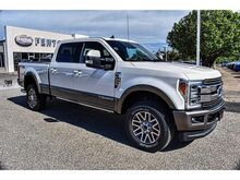 2019_Ford_Super Duty F-250 SRW_XL_ Pampa TX