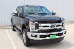 2019_Ford_Super Duty F-250 SRW_XL_ Paris TX