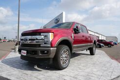 2019_Ford_Super Duty F-250 SRW_XL_ Rio Grande City TX