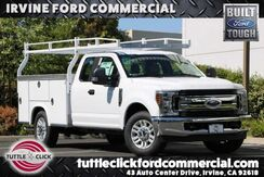 2019_Ford_Super Duty F-250 SRW_XL Royal 8' Utility Body Gas_ Irvine CA