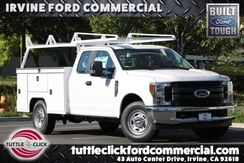 2019_Ford_Super Duty F-250 SRW_XL Scelzi 8' Utility Body Gas_ Irvine CA