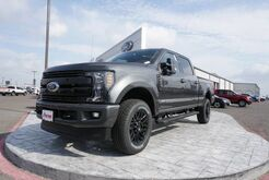 2019_Ford_Super Duty F-250 SRW_XL_ Weslaco TX