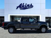 Ford Super Duty F-250 SRW XL 2019
