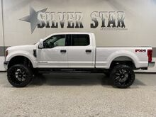 2019_Ford_Super Duty F-250 SRW_XLT 4WD FX4 Powerstroke Pro Lift_ Dallas TX