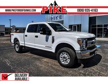 2019_Ford_Super Duty F-250 SRW_XLT_ Amarillo TX