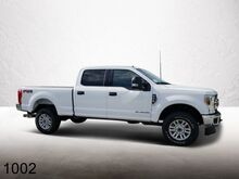 2019_Ford_Super Duty F-250 SRW_XLT_ Belleview FL