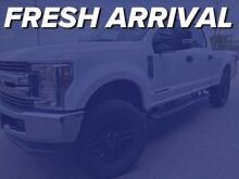 2019_Ford_Super Duty F-250 SRW_XLT_ Brownsville TX