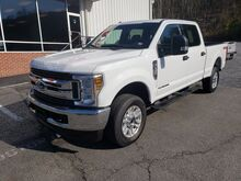 2019_Ford_Super Duty F-250 SRW_XLT_ Covington VA