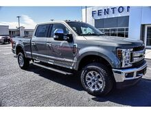 2019_Ford_Super Duty F-250 SRW_XLT_ Dumas TX