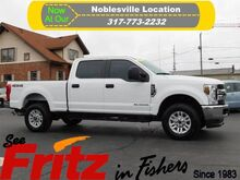 2019_Ford_Super Duty F-250 SRW_XLT_ Fishers IN