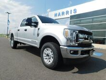 2019_Ford_Super Duty F-250 SRW_XLT_ Newport AR