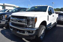 2019_Ford_Super Duty F-250 SRW_XLT_ Norwood MA