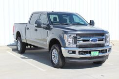 2019_Ford_Super Duty F-250 SRW_XLT_ Paris TX