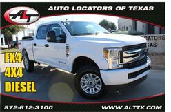 2019_Ford_Super Duty F-250 SRW_XLT_ Plano TX
