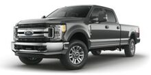 2019_Ford_Super Duty F-250 SRW_XLTWith Value Pkg. 5th Wheel Hitch Prep Pkg._ Swift Current SK