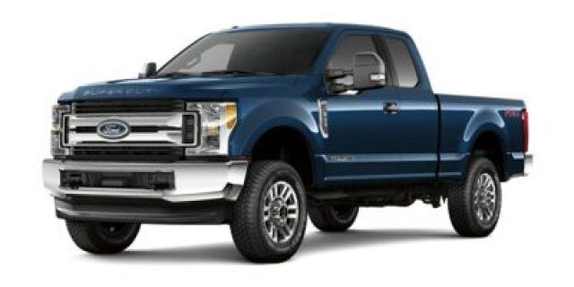 19 New F250 towing Capacity Chart