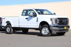 2019_Ford_Super Duty F-250 Srw__ Roseville CA