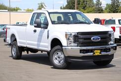 2019_Ford_Super Duty F-250 Srw_XL_ Roseville CA
