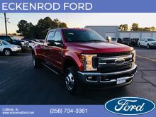 2019_Ford_Super Duty F-350 DRW__ Cullman AL