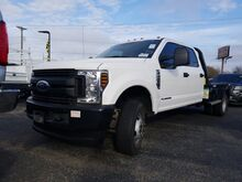 2019 Ford Super Duty F-350 DRW  San Antonio TX