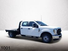 2019_Ford_Super Duty F-350 DRW_2WD DRW_ Belleview FL
