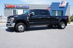 2019_Ford_Super Duty F-350 DRW_King Ranch_ Brownsville TX