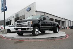 2019_Ford_Super Duty F-350 DRW_LARIAT_ Rio Grande City TX