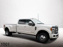 2019_Ford_Super Duty F-350 DRW_Limited_ Belleview FL