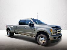 2019_Ford_Super Duty F-350 DRW_Limited_ Clermont FL