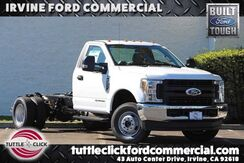2019_Ford_Super Duty F-350 DRW_XL Diesel 4x4_ Irvine CA
