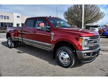 2019_Ford_Super Duty F-350 DRW_XL_ Dumas TX