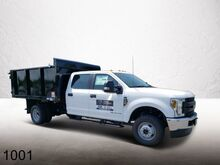 2019_Ford_Super Duty F-350 DRW_XL_ Ocala FL
