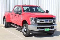 2019_Ford_Super Duty F-350 DRW_XL_ Paris TX