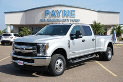 2019_Ford_Super Duty F-350 DRW_XL_ Rio Grande City TX