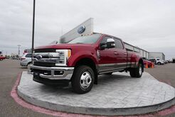 2019_Ford_Super Duty F-350 DRW_XL_ Weslaco TX