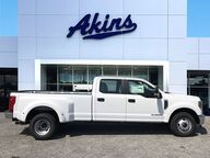 2019 Ford Super Duty F-350 DRW XL Winder GA