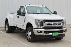 2019_Ford_Super Duty F-350 DRW_XLT_ Paris TX