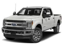 2019_Ford_Super Duty F-350 SRW__ Kansas City MO