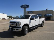 2019_Ford_Super Duty F-350 SRW__ Kimball NE