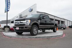 2019_Ford_Super Duty F-350 SRW_King Ranch_ Rio Grande City TX
