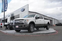 2019_Ford_Super Duty F-350 SRW_King Ranch_ Weslaco TX