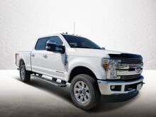 2019_Ford_Super Duty F-350 SRW_LARIAT_ Clermont FL