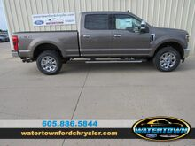 2019_Ford_Super Duty F-350 SRW_LARIAT_ Watertown SD