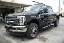 2019_Ford_Super Duty F-350 SRW_Lariat Pick-up_ Homestead FL
